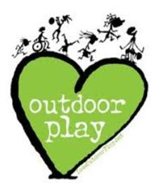 Outdoor Play 09.12