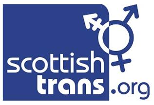 scottishtrans.org